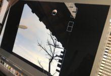 Photo of Cinema 4Dでレンダリングを行ってみよう!シーンの書き出しや基本設定とは?