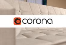 Photo of 商用可能で45日間の体験版が使用できる、Corona Rendererのインストール方法